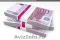 Xmax plan de asistenă financiară