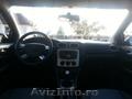 Vanzare Ford Focus