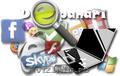 Reparatii calculatoare/laptopuri la domiciliu