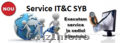 Service ITC