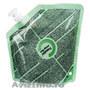 Fresubin Energy Fibre -nutritie enterala- EasyBag 15x500 ml