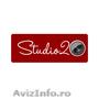 Studio20 Angajeaza Webmodele