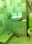 Proprietar vand apartament 2 camere MILITARI