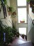 Vand apartament 3 camere Piata Muncii (un etaj in vila_95mp)