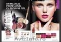 Castiga reduceri cu produse cosmetice si accesorii