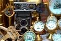 Antichitati si obiecte de arta