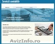 Oferim servicii contabilitate