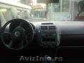 VAND VOLKSWAGEN POLO 1.4 benzina