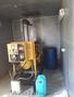 Vand generator curent trifazic 40 kva