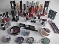 Cosmetice en-gros import Germania