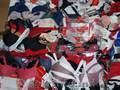 Costume de baie Triumph outlet import en-gros