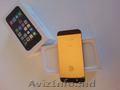 Brand nou Apple iPhone 5s 32GB