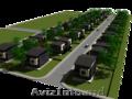 Plan urbanistic de detaliu,  pret PUD 350euro