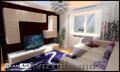 Design de interior, amenajari interioare. Pret design de interior 250e