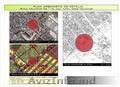 Documentatii urbanism PUD PUZ. Pret pud de la 350euro
