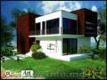 Proiecte de case, arhitectura, urbanism PUD PUZ, design de interior