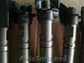 Injectoare Piezo 0445116033 ,0445115069 Sprinter CDI A6460701487 A6460701187