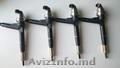 Injectoare Opel Meriva ,Campo ,Corsa C Denso Cod 897313-8612