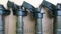 A6420700587 Injectoare CDI ,C,E,G,M,R,S Klasse Sprinter Viano Vito 0445115027 Je