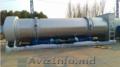 Statie de asfalt, de la LB 1500 (120 tone) Changli