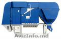 Separator pentru curățarea și calibrarea cerealelor, a materialului săditor etc.