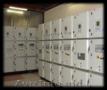 Stație de gaz cu piston SUMAB (MVM) 2000 kW