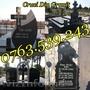 Monumente Funerare Cruci De Granit Marmura Ieftine